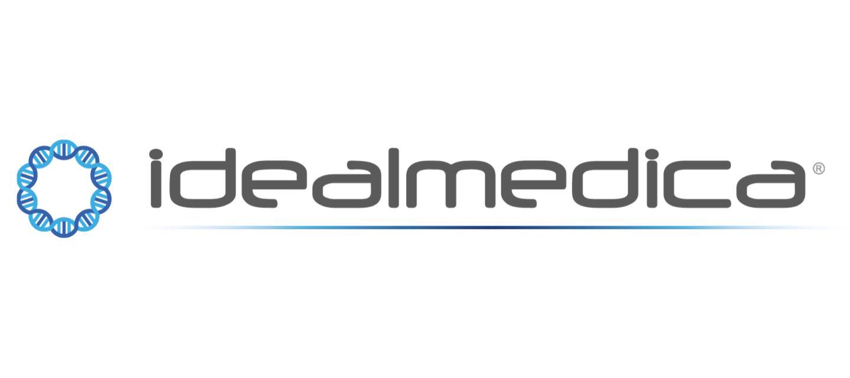 logo idealmedica